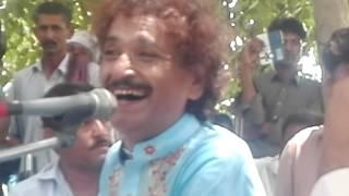 sakhawat hussain dhadhi 2016