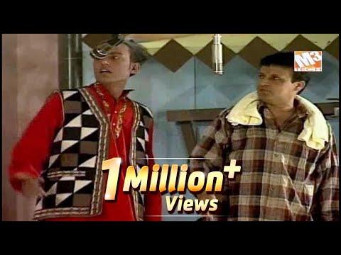Xxx Mp4 Umer Sharif Sikandar Sanam Irfan Malik Hanste Raho Chalte Raho Comedy Clip Of Umer Sharif 3gp Sex