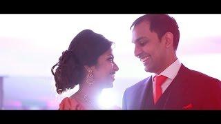 Pooja +  Jithin