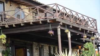 Property Show Uganda Episode 44
