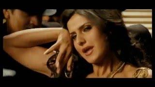 Zarine Khan Hot  Compilation