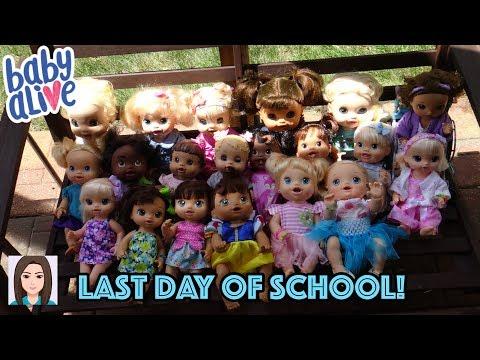 Xxx Mp4 Baby Alive S Last Day Of School 3gp Sex