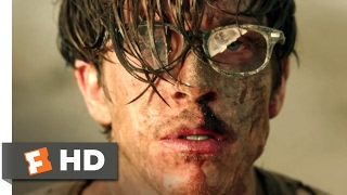 The Signal (2014) - I Need You To Go Scene (9/10) | Movieclips