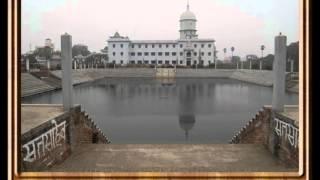 Kabir Saheb bhajan - Dhobia mera