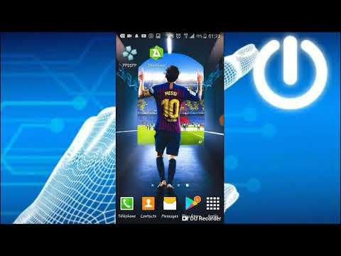 Xxx Mp4 PES 2019 Sur Mobile Android Téléchargement Et Installation 3gp Sex