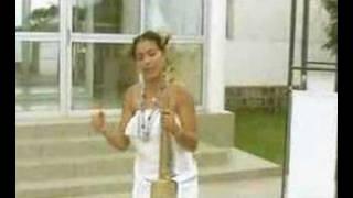 Angelah   Raparapa