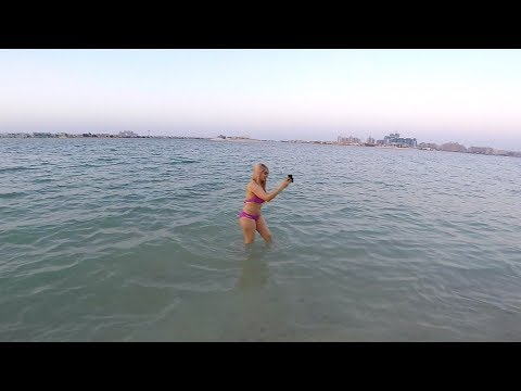 Xxx Mp4 TAKING MY SISTER TO THE BEACH 3gp Sex