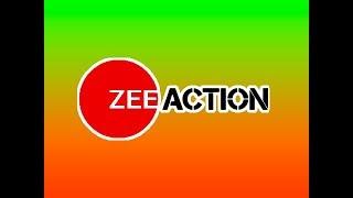 ZEE ACTION HD Tv Live
