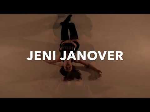 Xxx Mp4 JENI JANOVER SEX ON THE FLOOR 3gp Sex