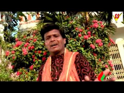 Xxx Mp4 Chaitanya Bauri Purulia Video Song 2017 – Bangla Lokgeeti Gaan Purulia Songs Album 3gp Sex