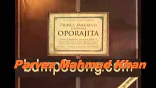 Tahsan ~~ Angul (Oporajita) Prince Mahmud Exclusive New Full Song ...2012