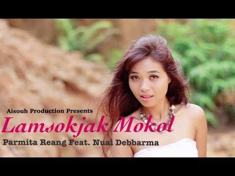 Xxx Mp4 Lamsokjak Mokol Parmita Reang Feat Nuai Debbarma Official Audio 3gp Sex