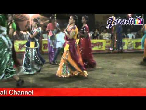 Xxx Mp4 Bal Bhavan Dandiya Air Hostesh Mirambika School 3gp Sex