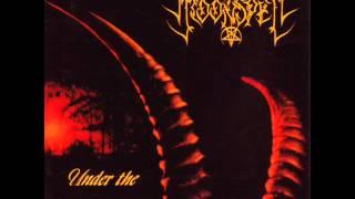 MOONSPELL - UNDER THE MOONSPELL (FULL ALBUM)