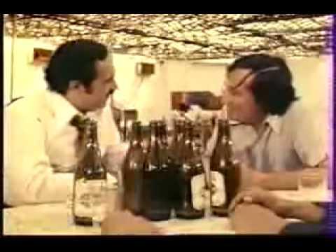 Los amigos 1978 de Francisco Lombardi Cuentos inmorales .