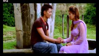 Ekai Chimti Sindurle | Kendra Kunwar | K.K Entertaiment