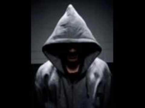 Rap Beat - Eminem Style