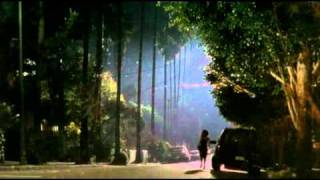Mulholland Drive (2001) Trailer