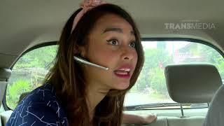 KATAKAN PUTUS - Kecewa Si Ceweknya, Ke Jakarta Demi Cowoknya, Dia Malah Amnesia (12/12/17) Part 1