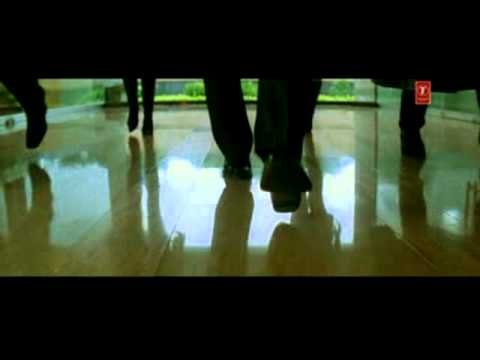 JHOOM Full Song Ek Khiladi Ek Haseena