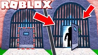 8 ROBLOX SECRETS YOU DIDNT KNOW!