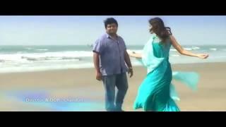 bangla song 2012 asif