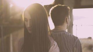 TAYLOR SWIFT - New Romantics // Abigail Neilson & Kyle Olthoff on Spotify & iTunes