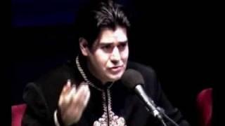 Siavash Kasraie Aghili Dehghan سیاوش کسرایی هوای آفتاب