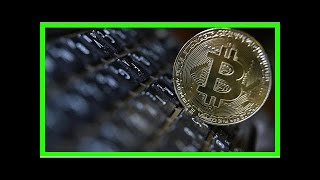 TODAY NEWS - NY women using bitcoin in attempt to send money to isis: feds