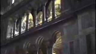 Istanbul 3 Hagia Sophia