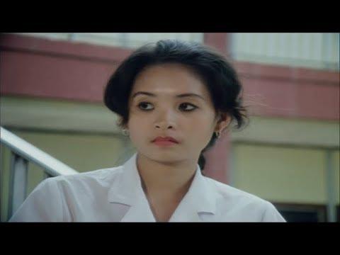 Trâu Già Và Cỏ Non Full HD | Phim Tình Cảm Việt Nam Hay Mới