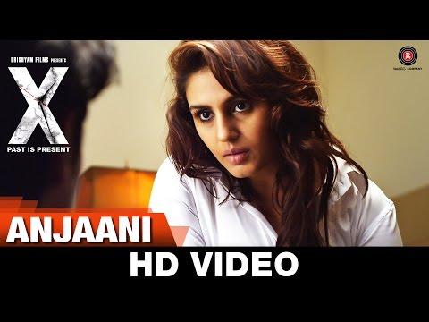 Xxx Mp4 Anjaani X Past Is Present Radhika Apte Huma Qureshi Swara Bhaskar Amp Rajat Kapoor 3gp Sex