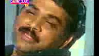 TUHINJI DUNYA CHADE Ahmed Mughal Dk Khoso