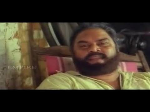 Xxx Mp4 Chenkol 1993 Full Malayalam Movie Part 1 3gp Sex