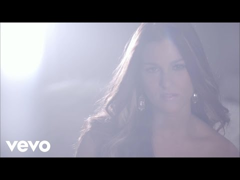 Xxx Mp4 Cassadee Pope I Wish I Could Break Your Heart 3gp Sex