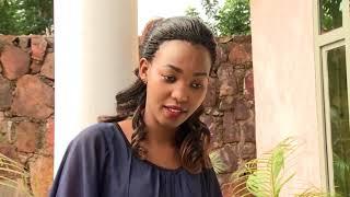 Samantha S02E08 Film nyarwanda - Rwanda Movies