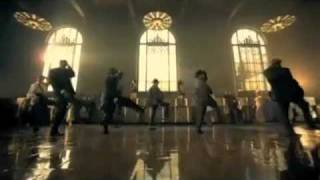 Who's the Best dancer ? (Chris Brown, Usher or Omarion)