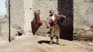 Самарканд / Samarkand - 1911