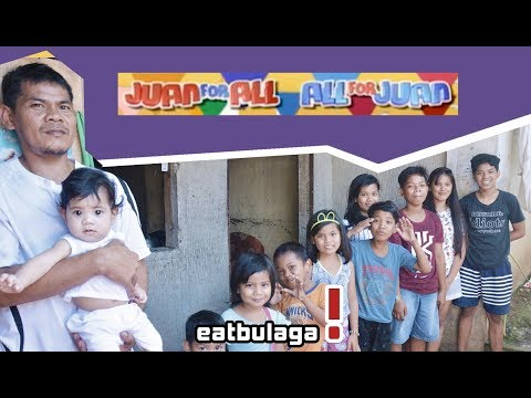 Xxx Mp4 Juan For All All For Juan Sugod Bahay January 6 2018 3gp Sex