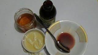 জীবনের শেষ যৌন চিকিৎসা করবে মধু , রসুন ও কালিজিরার তেল। Best Health Tips Modhu Rosun Kalijirar TEL