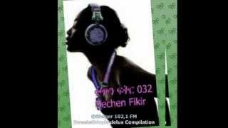 Qechen Fikir 032  (Radio Drama) Sheger 102.1 FM -- MP4