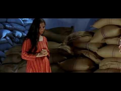 gauraiya  film uncensored scene nude scene