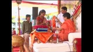 Gita Didi Katha At Bapunagar - Day 2 part 2 | 18 Nov 2012