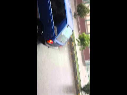 Xxx Mp4 Sex In Car In Pakistan 3gp Sex