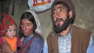 Wakhan - what more can be done for this forgotten region? VOA Ashna
