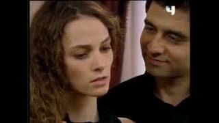 المسلسل التركي بائعة الورد [الحلقة 1]