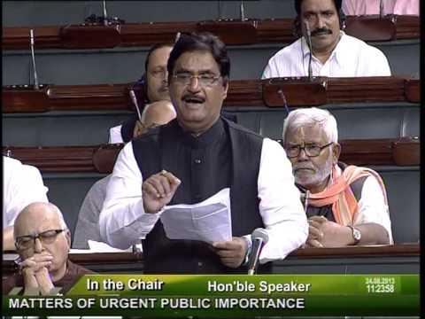 Xxx Mp4 Matters Of Urgent Public Importance Sh Gopinath Munde 24 08 2013 3gp Sex