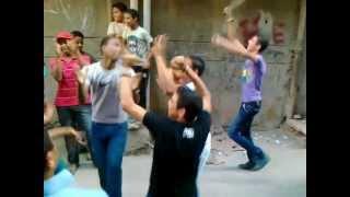 رقص مهرجانات العذبوية 20100601055.mp4
