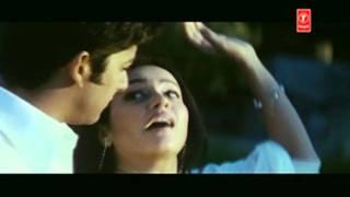 Woh Ho Tum (Full Song) Film Muskaan