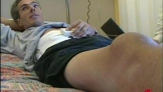 Implantation puce paraplégique